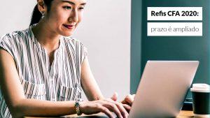 Programa de recuperação de créditos do Sistema CFA/CRAs tem novas datas