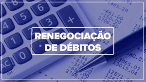 Prazo para pagamento de débitos com desconto de juros e multa, se encerra no próximo dia 30