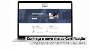 Programa lança portal mais moderno e responsivo