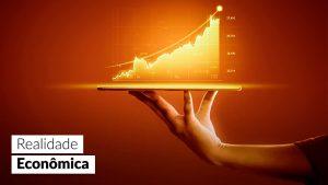 Momento econômico exige nova postura, dizem especialistas