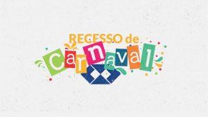 CRA-PB divulga horário de funcionamento durante carnaval