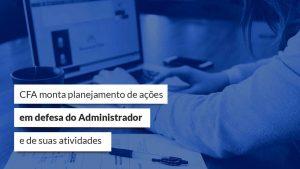 Trabalhos visam o fortalecimento das profissões regulamentadas